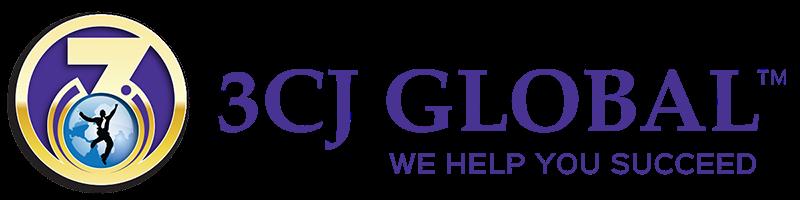 3CJ Global